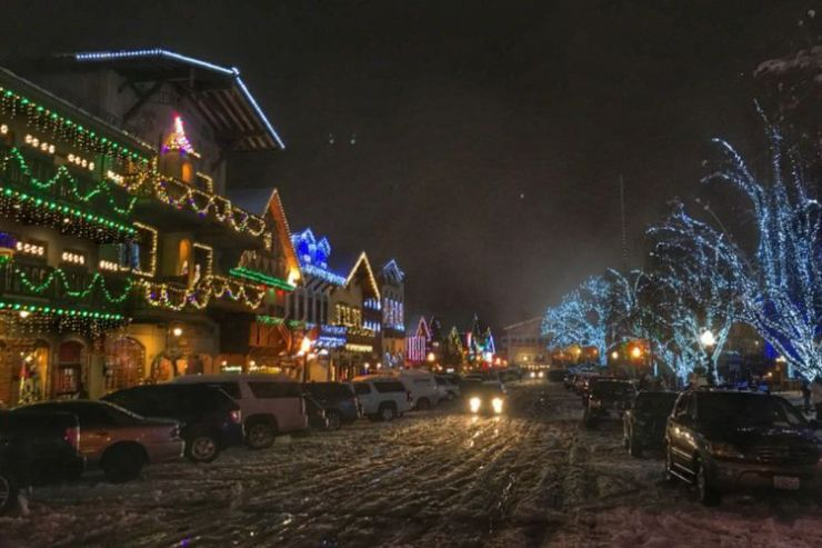 Holiday-Events-in-Leavenworth-Washington-Kids-Are-A-Trip