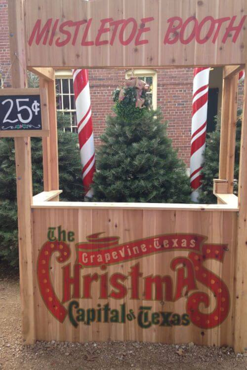Liberty-Park-Grapevine-Texas-for-the-Holidays-Kids-Are-A-Trip