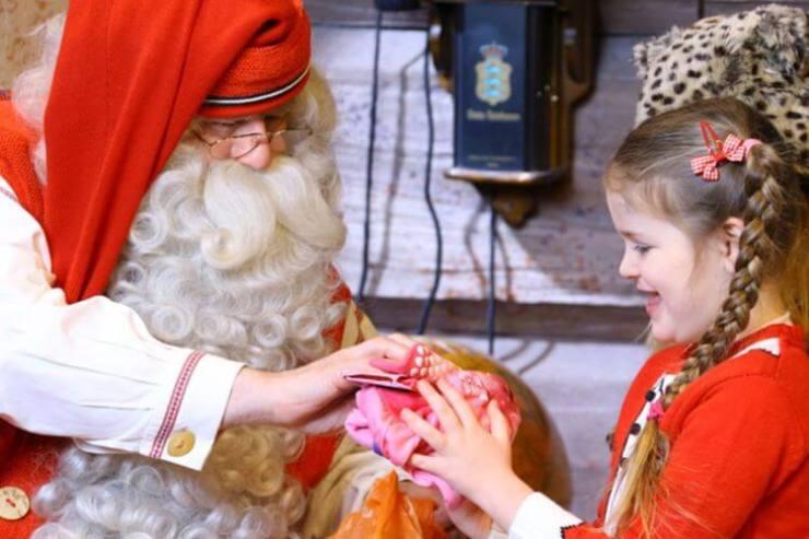 Santa-Rovaniemi-Finland-Celebrate-Christmas-Kids-Are-A-Trip