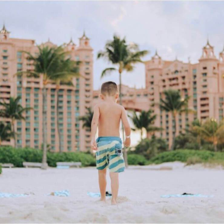 Things-to-Do-with-Kids-in-the-Bahamas-Kids-Are-A-Trip