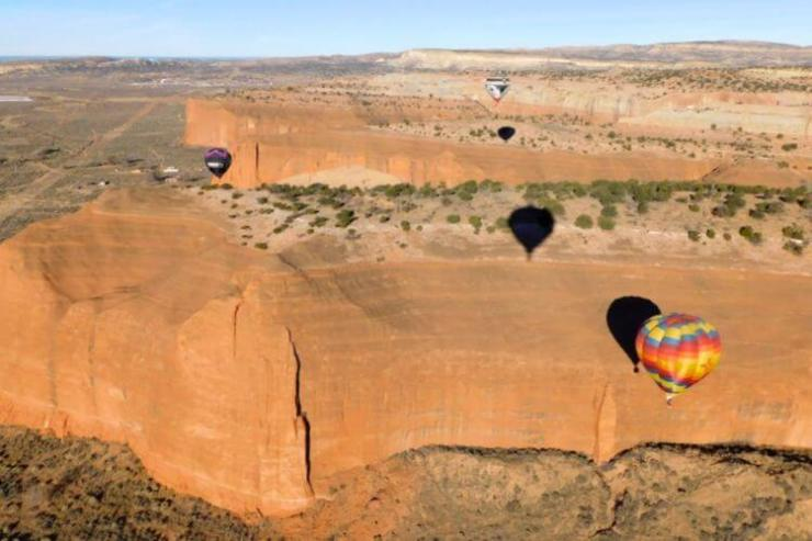 Visiting-Gallup-New-Mexico-with-Kids-Kids-Are-A-Trip