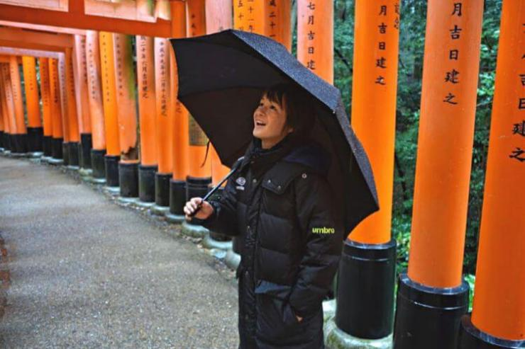 Visiting-Kyoto-with-Kids-Kids-Are-A-Trip