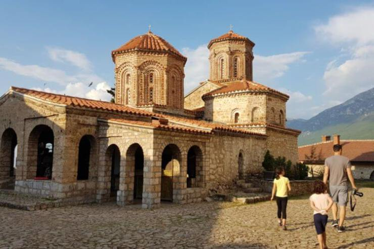 Visiting-Macedonia-with-Kids-Kids-Are-A-Trip