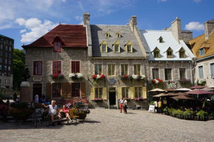 quebec-city-with-kids-place-royale-kids-are-a-trip
