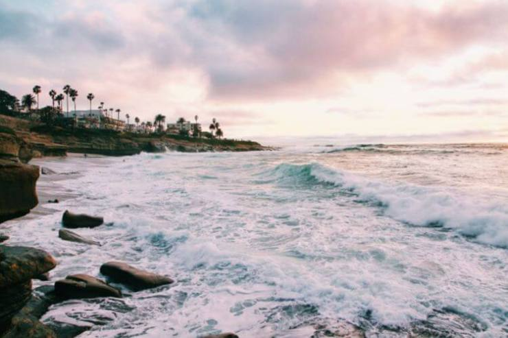 San-Diego-Winter-Vacation-Kids-Are-A-Trip