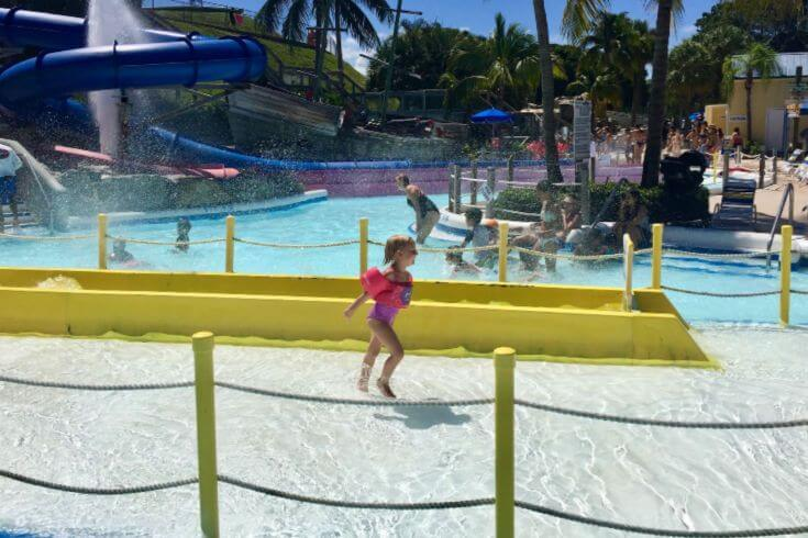 Rapids-Water-Park-The-Palm-Beaches-Florida-Kids-Are-A-Trip
