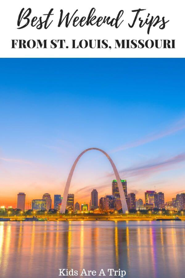 Best-Weekend-Road-Trips-from-St-Louis-Kids-Are-A-Trip