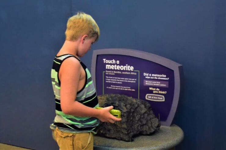 Childrens-Museum-of-Indianapolis-Kids-Are-A-Trip