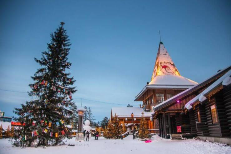Santas-Village-Finland-Kids-Are-A-Trip