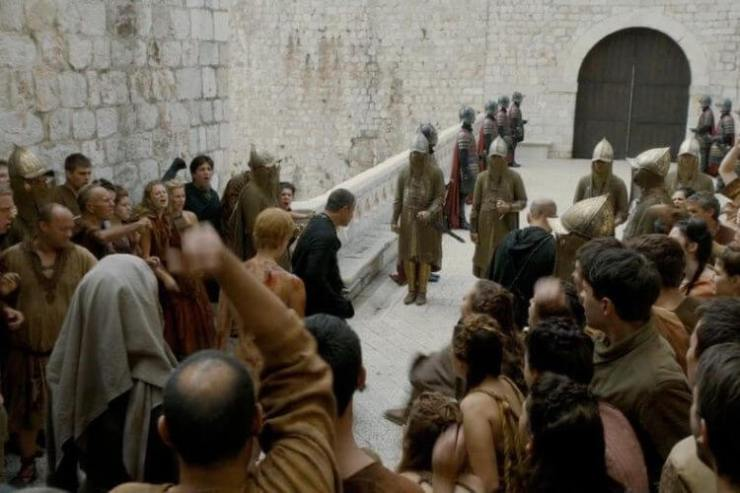 Ploce-Gate-Red-Keep-Dubrovnik-Game-of-Thrones-Kids-Are-A-Trip