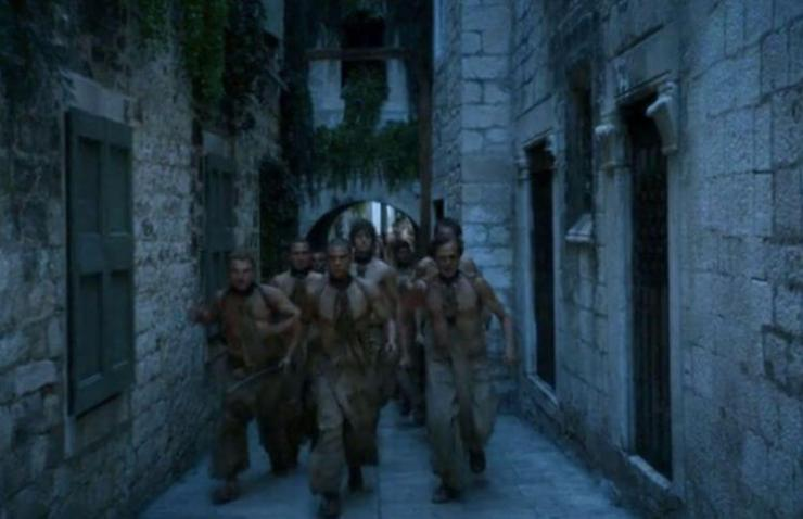 Slave-Uprising-Game-of-Thrones-Split-Kids-Are-A-Trip