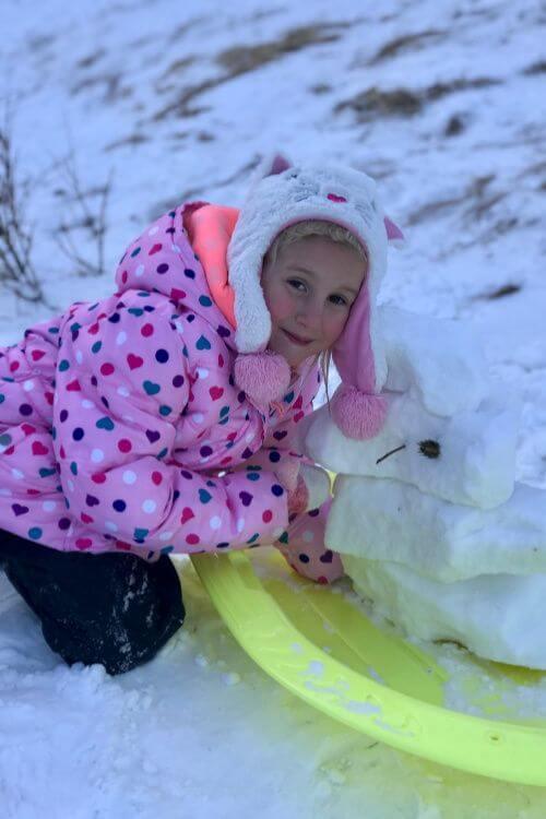 Sledding-in-Estes-Park-Colorado-Kids-Are-A-Trip