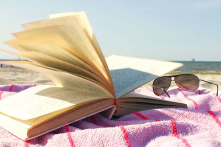 Best-Books-to-Read-This-Summer-2019-Kids-Are-A-Trip