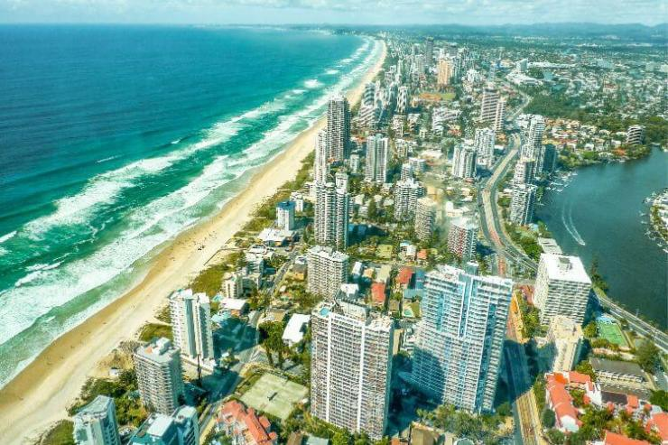 Skypoint-Observation-Deck-Gold-Coast-Australia-Kids-Are-A-Trip