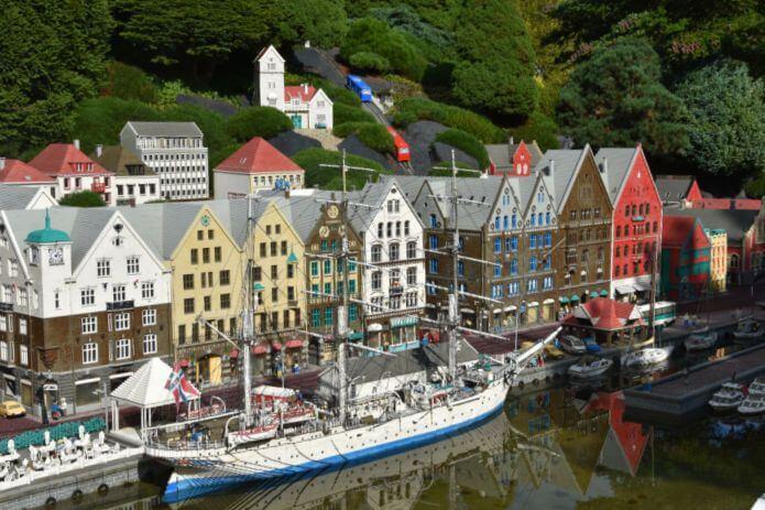 Billund-Denmark-with-kids--Kids-Are-A-Trip