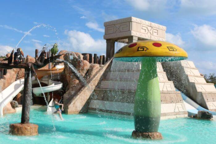 Finest-Playa-Mujeres-is-Family-Friendly-Luxury-in-Cancun-Kids-Club-Kids-Are-A-Trip
