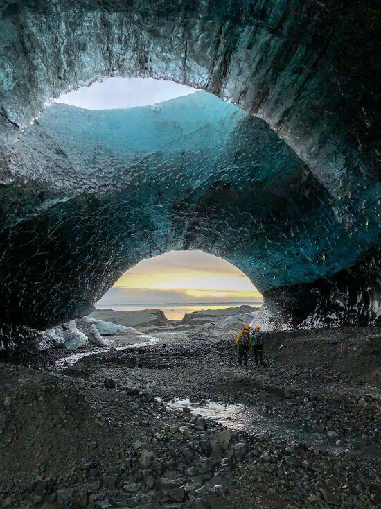 Iceland-Ice-Cave-Tour-Kids-Are-A-Trip