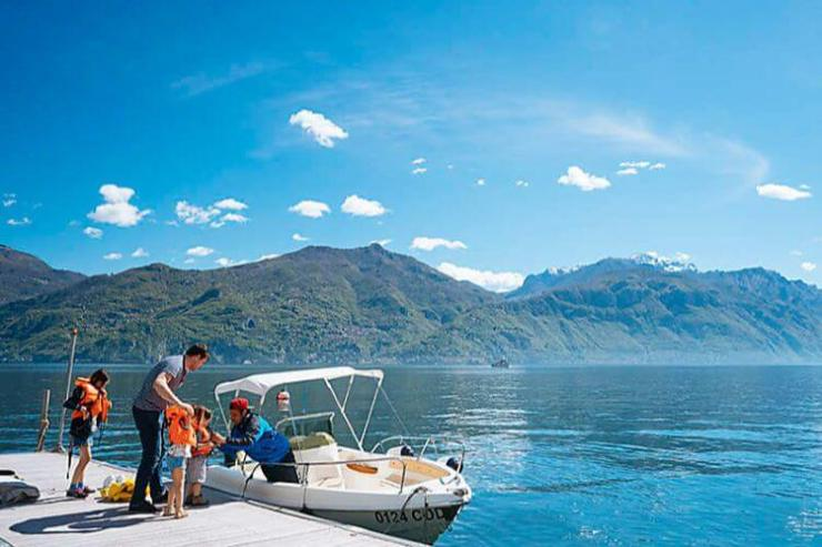 Lake-Como-Italy-with-Kids-Kids-Are-A-Trip