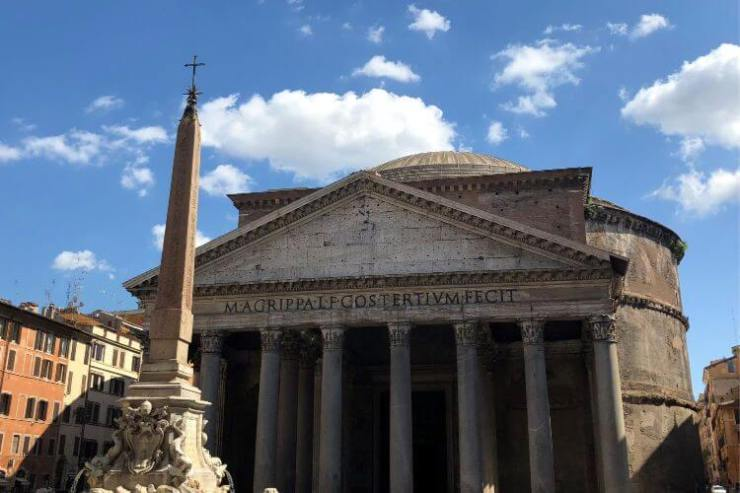 Rome-with-kids--Kids-Are-A-Trip