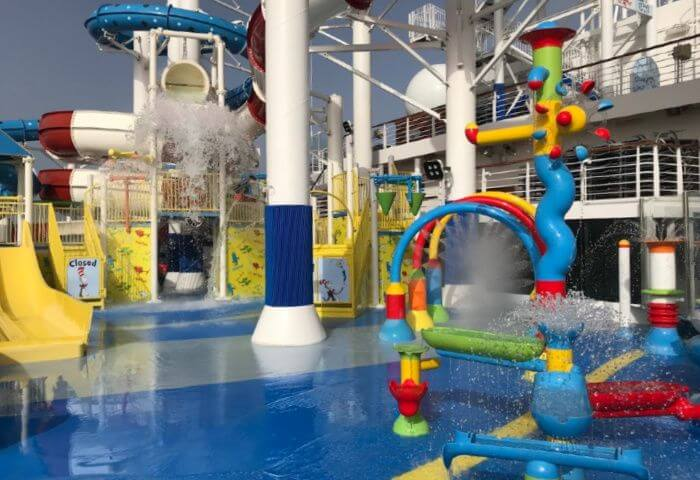 Carnival-Horizon-Water-Playground-Kids-Are-A-Trip