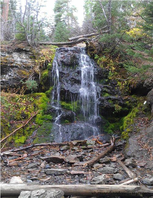 Winter Park Colorado mountain getaway - Cassie Trin