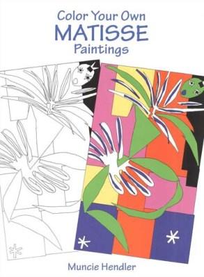 Color Matisse