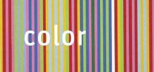 Exploratoriumcolor