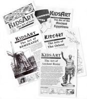 kidsart_historyset