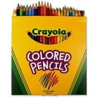 crayolacolorpenc