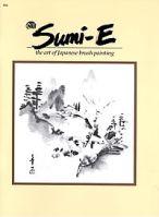 Sumi-Yasumoto