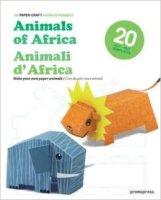 AnimalsAfrica