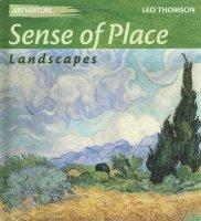 SoPlandscapes