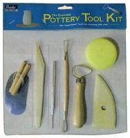 PotteryTool