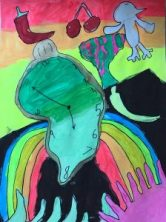 kidsart-in-the-style-of-salvador-dali