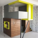 Modern Bunk Beds For Kids You Ll Love Kids Bedroom Ideas