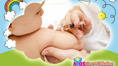 تطعيم الحمى الشوكية