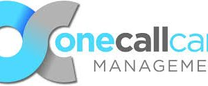 one-call-care-management