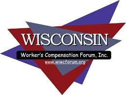 wisconsin-workers-comp-forum