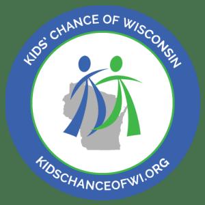 kidschanceofwisconsin-badge