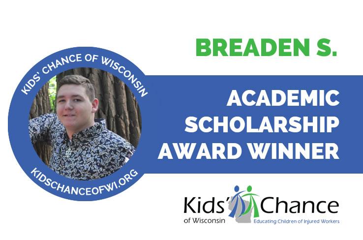 kidschanceofwisconsin-scholarship-award-breaden-s