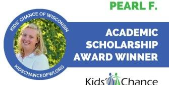 kidschanceofwisconsin-scholarship-award-pearl-f