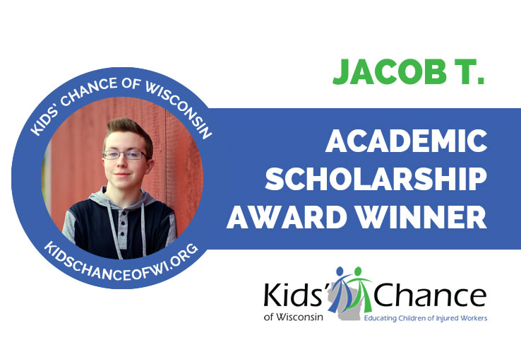 kidschanceofwisconsin-scholarship-awardED-jocob-t