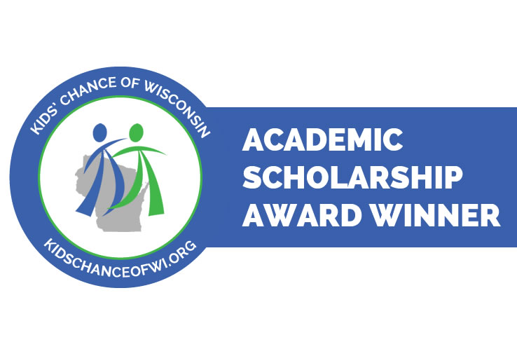 kidschancewisconsin-scholarship-award-winners