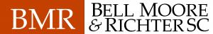 Bell More Richter