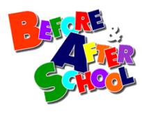 Before/After School Fun Program - RAY SCHOOL