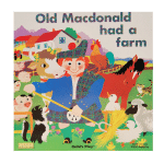 Old Macdonald had a farm link to story resources page