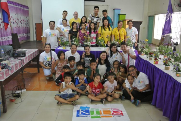 KIDS Club Anniversary_16