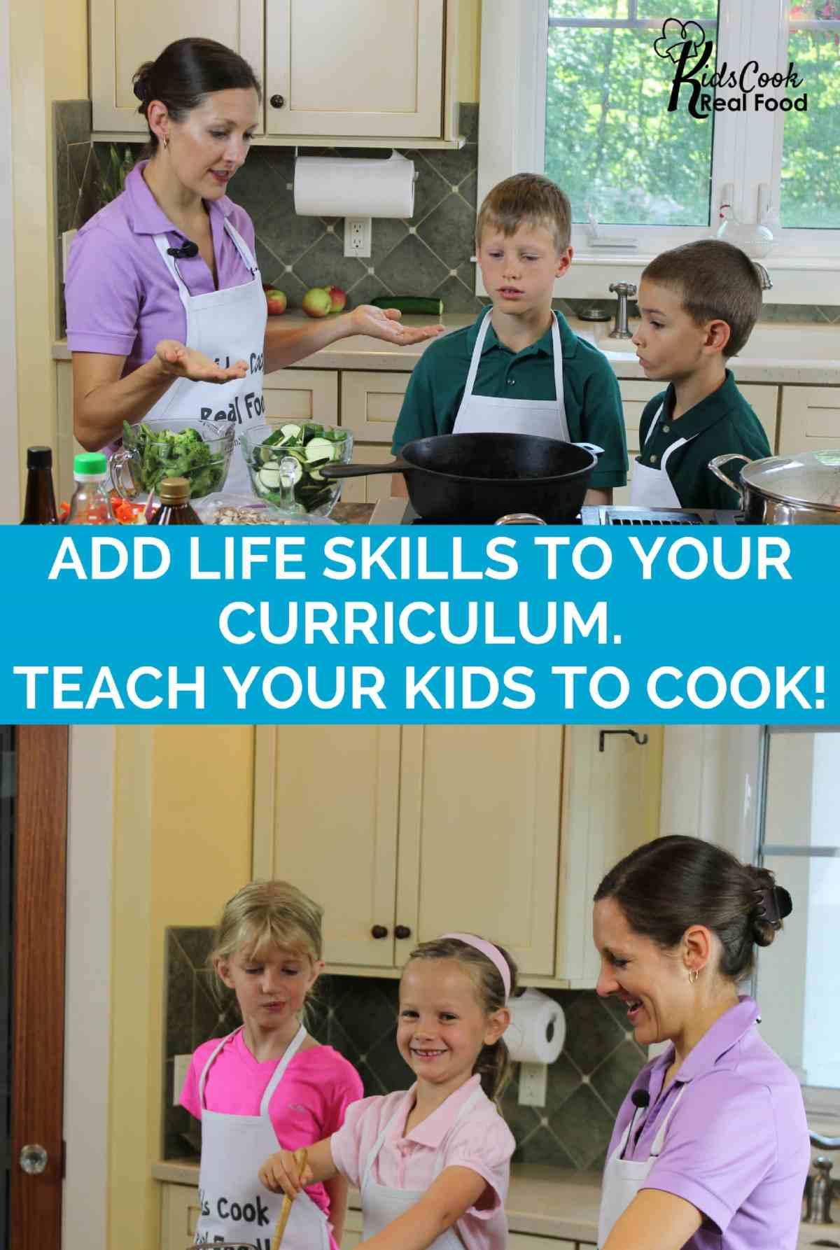 Helpful Homeschool Resources 2