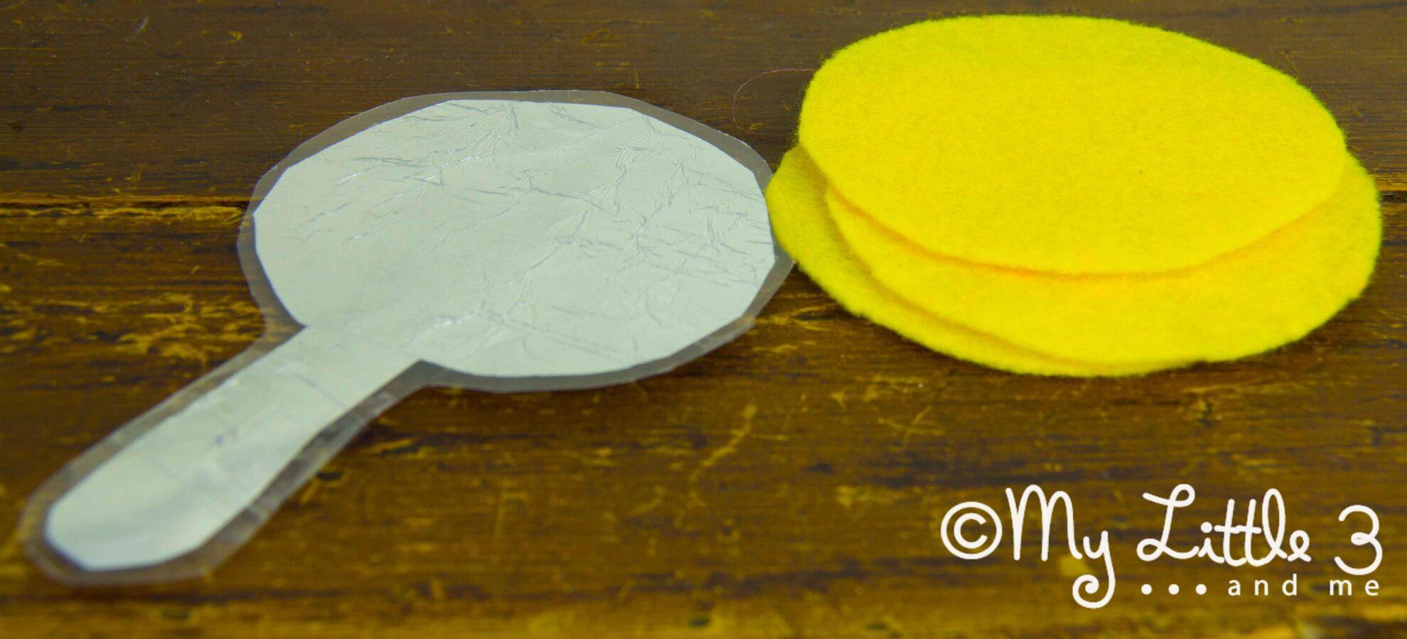 Pancake Fun Activities And Printable