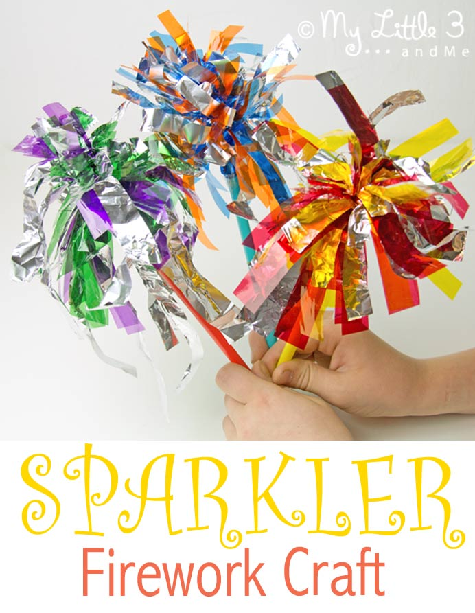 crafts for kids with paper, easy DIY craft ideas for kids, easy paper crafts for kids, DIY craft ideas